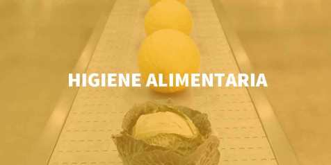alimentariaBES