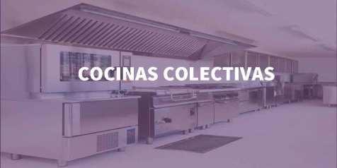 cocinasBES