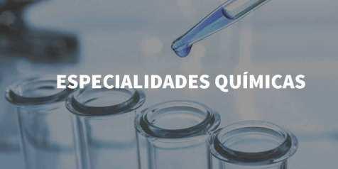 especialidadesBES