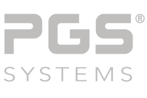 PGS systems