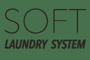 Soft laundry system