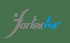 Fortex air