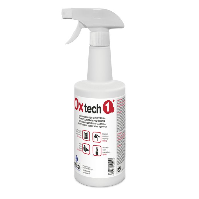 Producto Oxtech 1